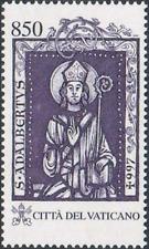 Vatican City #1040 MNH