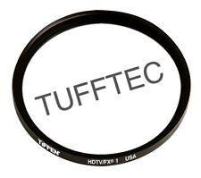 Tiffen W 67 HDTVFX 1 Filtro. 67mm.