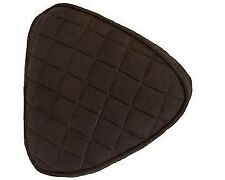 Motorcycle Driver Seat impact Gel Pad Seat for Harley Sportster 883 Hugger XLH