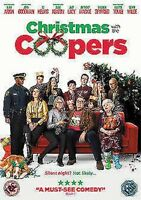 Natale Con The Coopers DVD Nuovo DVD (EO52054D)