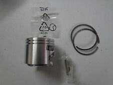 Stihl MS201T piston kit 40mm replaces 1145-030-2001