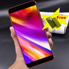"5.7"" 8GB Quad Core Android 5.1 Smartphone móviles libres 3G Teléfono inteligente"