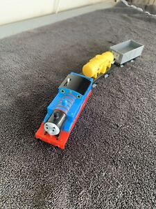 thomas the tank engine Battery Trains