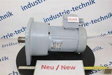 GTR 0,4 KW fase 3 Induzione Motore G3FM-28-80-T040AX BG3-K102