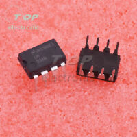 5PCS/10PCS LM331N DIP 8PIN Precision Voltage-to-Frequency Converters IC