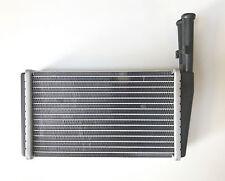 Land Rover Defender Heater Core 200+300 Tdi +TD5 +W/Shop Manual CD