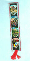 Bookmark Bayern Mittenwald Garmisch Linderhof Palace Ettal Abbey Bavaria Germany