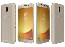 BRAND NEW SAMSUNG GALAXY J5 2017 SM-J530F 4G LTE GOLD UK STOCK