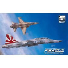 AFV CLUB #AR48103 1/48 F-5F Tiger II 'VFC-111 Sundowners (Shark Nose)