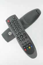 Telecomando equivalente per I-can 2850ST-COMBO