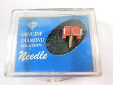 Vintage NOS Replacement Diamond Record Needle Stylus for Excel N-700CR