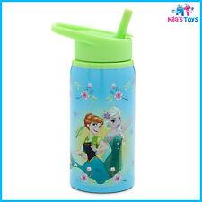 Disney Frozen Anna & Elsa Fever Water Bottle brand new
