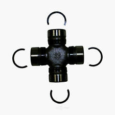 PARTS MASTER/PRECISION 371 Universal Joint