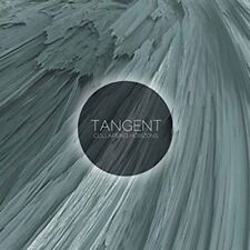 Tangent - Collapsing Horizons [CD]