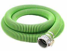 "3"" ID KANAFLEX 300 EPDM SEPTIC & WATER SUCTION HOSE - 33 FT"