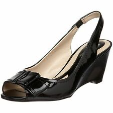 dd386412860 Naturalizer Women s Patent Leather Shoes for sale