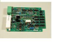 TCM N61-30749 CONTROLLER