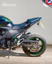 Kawasaki Z800 Tige Tidy. 2013 2014 2015 2016 Garde-Boue