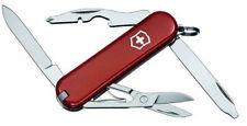 Victorinox Classic Rambler Red Vic06363