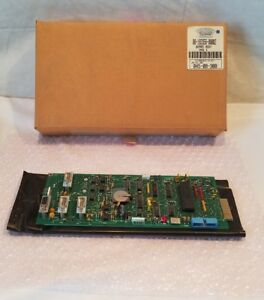 Hobart Control Board Assy for 5000/1865 Computer Qty 1 NOS OEM 00-183356-00002