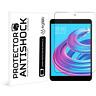 Displayschutzfolien Antishock für Tablet Teclast M89 Pro