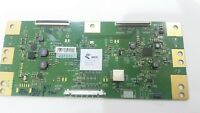 "Sony 43"" 4K UHD Smart TV XBR43X800E T-Con Board 6870C-0704A 6871L-4875BG"