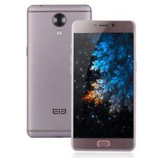 Elephone P8 4G Smartphone 5.5''  2.5GHz 6GB+64GB 16MP+21MP Unlocked Mocha gold
