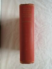 SELIGMAN C.G, Pagan tribes of the Nicolic Sudan, 1932 EO, ethnologie afrique