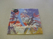 "Babyshambles - Fall From Grace - ltd. col. 7"" Single Vinyl // The Libertines"