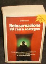 Ian Stevenson - REINCARNAZIONE 20 casi a sostegno - Armenia 1986 - Best Seller