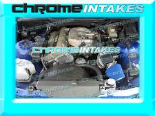 CF BLACK RED 92-95//1992 1993 1994 1995 BMW 318i 318is 318ti 1.8L AIR INTAKE KIT