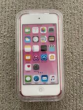 New Listingapple ipod touch 6th generation 64gb