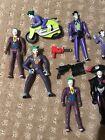 DC+Collectibles+Batman%3A+Action+Figures%3A+Animated+Series+The+Joker+JUL140292