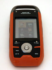 Magellan Triton 2000 Hiking GPS CAMP TOPO Maps Camera geocaching waterproof