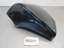 I HONDA SHADOW ACE 750 CD 2002 OEM  RIGHT SIDE COVER