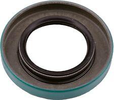 Auto Trans Oil Pump Seal SKF 21098