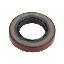 Wheel Seal Federal Mogul National Oil Seals 8695S NIB NOS