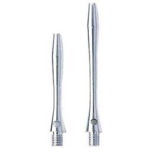Unicorn XL Aluminium Dart Stems