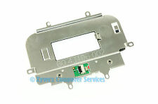 60.4J106.002 HP TOUCHPAD MOUSE BUTTONS BOARD W/ BRACKET CQ60-200 CQ60-211DX