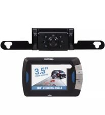SALE!!!Peak Digital Wireless Backup Camera w/ Color LCD Monitor and Night Vision