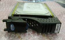 EMC 300 GB 15K FC Disco Duro HDD CX-4G15-300 2GB/4GB Hot Plug 005048741 F196G