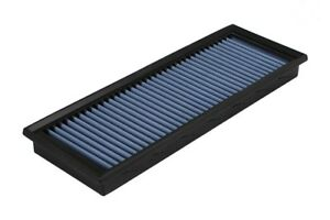 AFE Air Filter (Oil or Dry) - 17'+ Fiat 124 Spider/Abarth  (US Model)