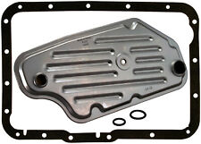 Auto Trans Filter-Oil Pan Gasket Fram FT1115B