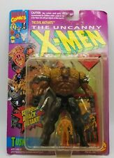 1993 Toy Biz Uncanny X-Men: TUSK