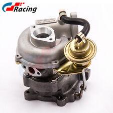 For Rhino Motorcycle ATV / UTV RHB31 Turbo Turbocharger VZ21 13900-62D51