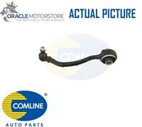 NEW COMLINE FRONT RIGHT LOWER TRACK CONTROL ARM WISHBONE OE QUALITY CCA2084