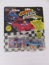 Racing Champions NASCAR Roaring Racers Richard Petty STP #43 Car