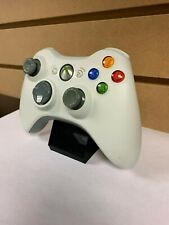Xbox 360 Single Controller Stand - Multiple Colors to Choose - Free US Shipping