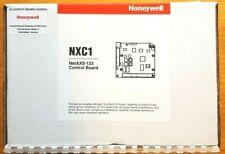 Honeywell Access NXC1 Netaxs-123 Control Board