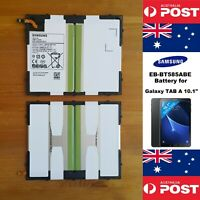 "Original Samsung GALAXY Tab A 10.1"" Battery EB-BT585ABE 7300mAh SM-T580 T585"